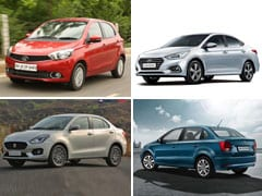 Diwali 2017: Festive Season Offers And Discounts On Cars In India