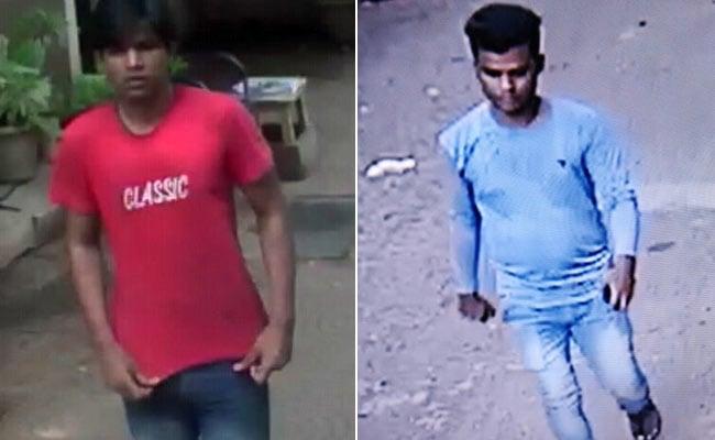 नवी मुंबई पुलिस को है सीरियल बलात्कारी की तलाश, 2 संदिग्ध युवक हैं रडार पर