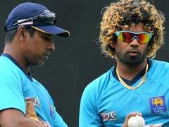 INDvsSL:  तीसरे टेस्ट में अपने गेंदबाजों के प्रदर्शन पर यह बोले चामिंडा वास