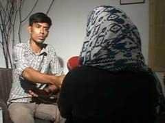 चंडीगढ़ छेड़छाड़ मामला :  पीड़िता बोली, पुलिस ने भी अपनी आंखों से देखा वे लोग क्या कर रहे थे