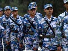 China Seeks To Set Up Military Facilities In Pakistan, Sri Lanka, Myanmar: Pentagon