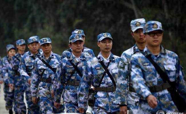चीन का नया प्रोपेगेंडा: बोला-भारतीय सेना ने क्रॉस किया बॉर्डर, झेलनी पड़ेगी शर्मिंदगी