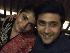 She Paid More Taxes: Rahul Ravindran Slams Snapdeal Ad, Wife Chinmayi Cheers