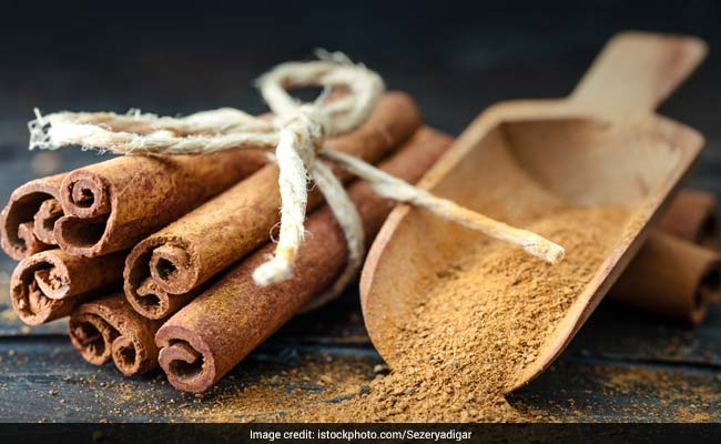 The Many Benefits of the Wonder Spice Cinnamon that You Should Know!