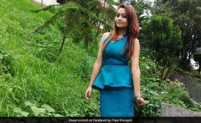 22-Year-Old Air Hostess Falls From 4th Floor In Kolkata, Dies