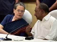 अगर राहुल गांधी आज देते हैं अध्यक्ष पद से इस्तीफा तो कौन संभालेगा कांग्रेस की बागडोर