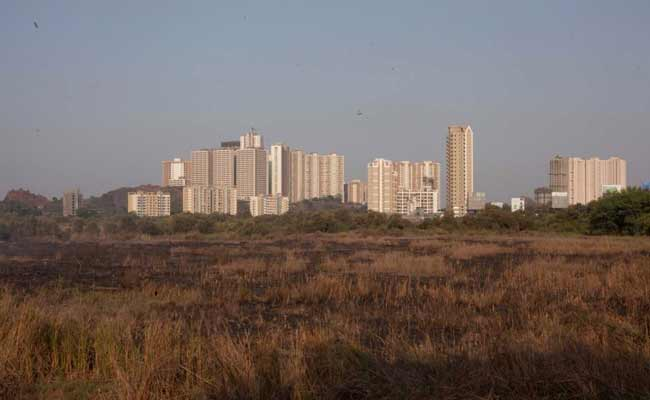 Bankruptcy, Real Estate Acts Pitted Against Each Other: Assocham