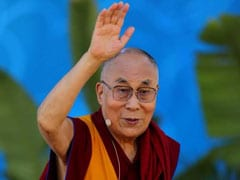 Foreign Officials Can't Cite 'Personal Reasons' To Meet Dalai Lama: China