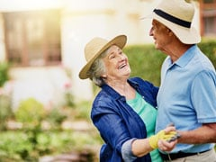 Dance Away To Reverse Signs Of Ageing and Prevent Alzheimer's