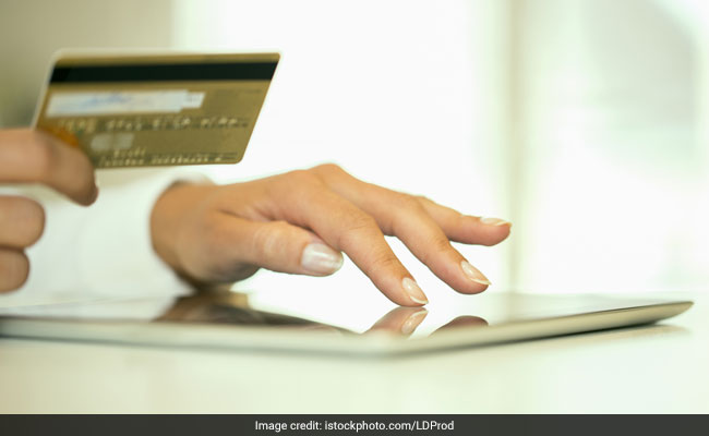 Digital Transactions To Zoom As Government Set To Cushion MDR. 5 Things To Know