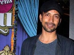 दीपक डोबरियाल ने फिल्म में रोल की खातिर मुंडवा लिया सिर