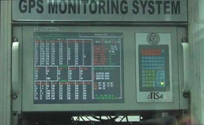 Desi GPS Syncs Up With Indian Standard Time, Will Boost Cyber Security