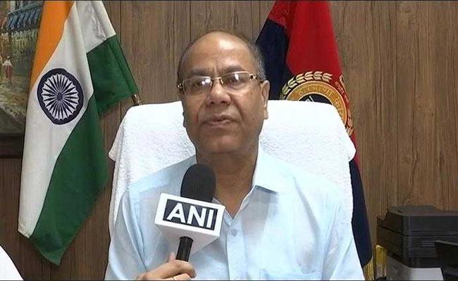 गुरमीत राम रहीम को जेल में कोई स्पेशल ट्रीटमेंट नहीं दिया गया, डीजी (जेल) ने दी सफाई