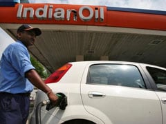 Petrol Price Rises To Rs 70.53 Per Litre In Delhi, Diesel To Rs 60.66 Per Litre. Latest Rates In Top Cities