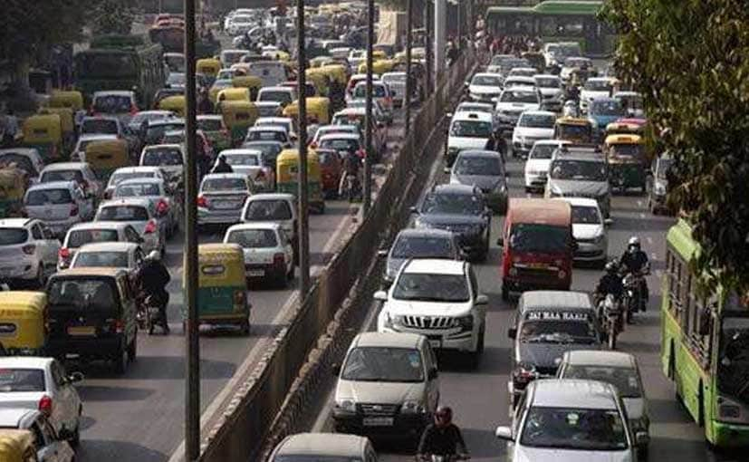 India must adopt tighter test procedures for vehicle certification while vehicles are driven on road.