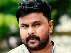 Actor Dileep's Bail Plea Postponed For Tuesday