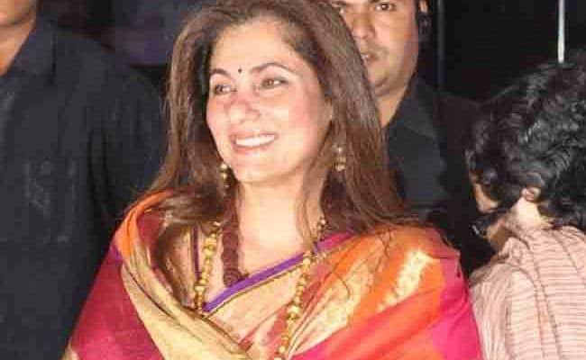 'आशीर्वाद' की लड़ाई : जब डिंपल कपाड़िया ने कोर्ट में कहा- मैंने राजेश खन्ना को कभी नहीं छोड़ा