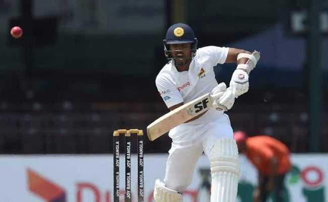 INDvsSL: पहले टेस्ट की बड़ी जीत के बावजूद भारतीय खेमे को सता रही है यह चिंता...