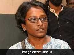 Case Filed Against Filmmaker Divya Bharathi For Her Documentary 'Kakkoos'
