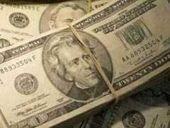 शुरुआती कारोबार में रुपया छह पैसे मजबूत