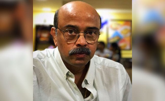 4 Arrested For Negligence Over Eminent Mumbai Doctor's Death During Rains