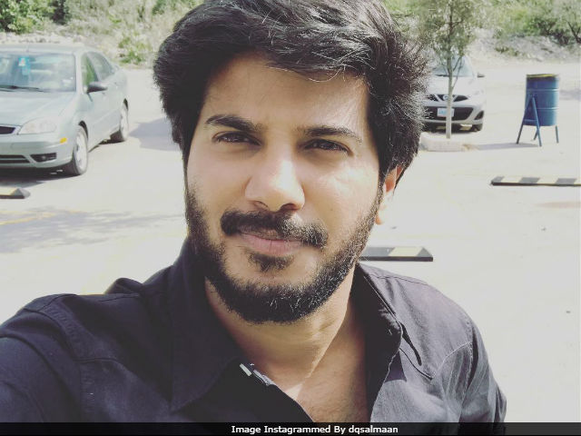 dulquer salmaan to make his bollywood debut soon details here