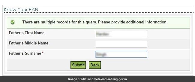 e filing website