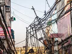 3 Dead After Being Electrocuted During Immersion, 7 Injured