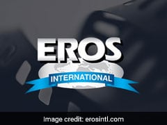 Eros Group Says It Is Taking Action To Resolve Loan Payment Delays