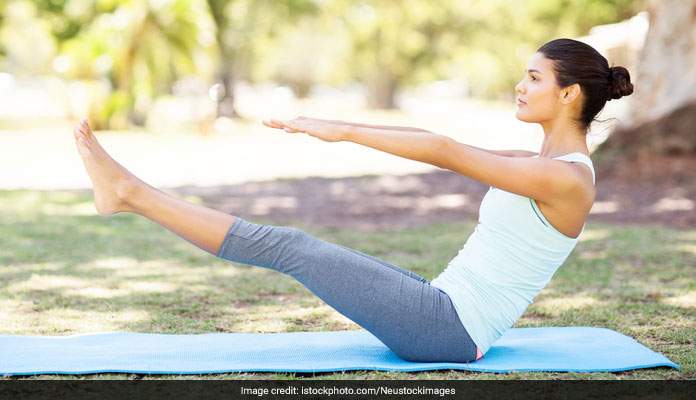 Women, Strengthen Your Pelvic Floor Muscles With These Exercises