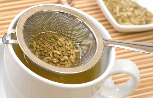 Fennel Tea Health Benefits: 8 Surprising Benefits Of Drinking Fennel Tea