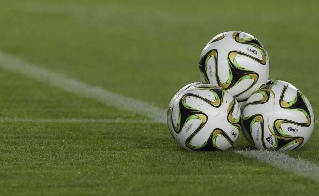फीफा अंडर-17 फुटबॉल विश्व कप: घाना ने किया क्वार्टर फाइनल में प्रवेश