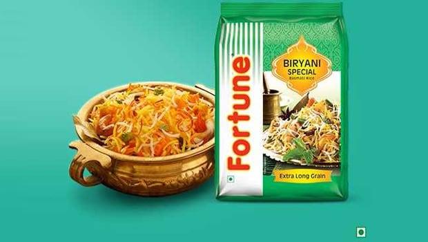 fortune foods 620