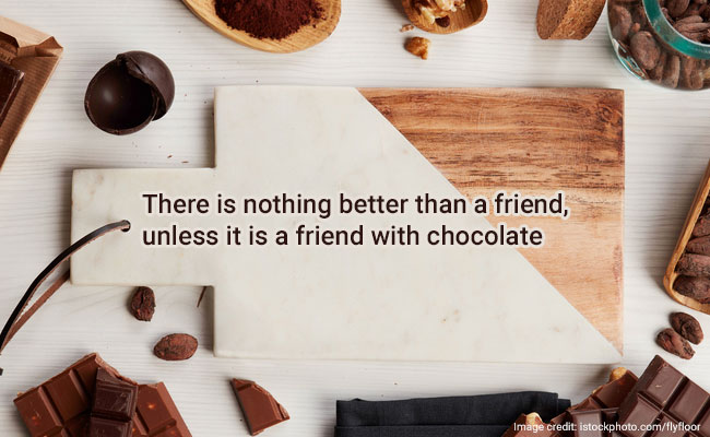 friendship day friendship quotes