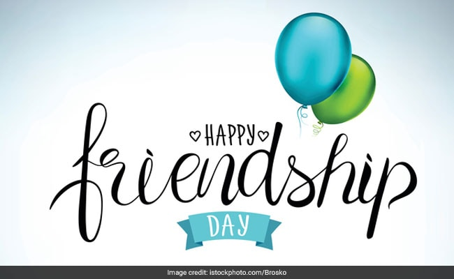 Friendship Day 2017 Wishes Quotes Sms Whatsapp And Facebook Messages