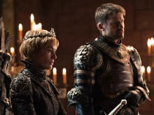 <I>Game Of Thrones 7</I>: After Posting Stolen Scripts Online, Hackers Demand Bitcoin Ransom