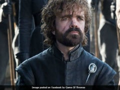Hackers Leak More 'Game Of Thrones' Season 7 Plot Details