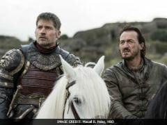 <i>Game Of Thrones</i>: What's Next For Jaime Lannister - Death Or Worse?