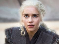 <I>Game Of Thrones 7</i> Episode 7: The Huge Reveal Sure Was Anticlimactic