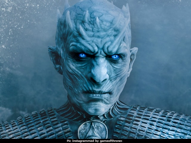 Game Of Thrones Season 7 Episode 7 Is What Hackers Threaten To Leak Next