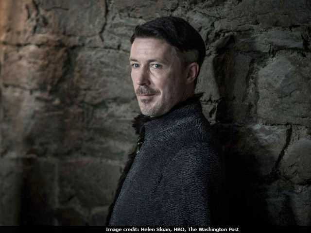 Game Of Thrones 7: Littlefinger Was Basically Responsible For Everything