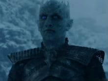 <I>Game Of Thrones</i> Season 7 Episode 6 Leak Explained. With HBO, Who Needs Hackers?
