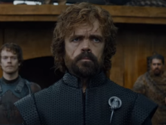 <I>Game Of Thrones</i> Season 7 Finale Climax Leaked, Courtesy HBO Hackers