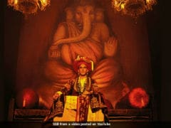 Ganesh Chaturthi 2017: 8 Bollywood Songs Celebrating Bappa