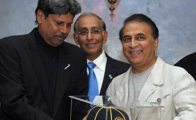 इन क्रिकेटरों के प्रदर्शन ने दिया देश को झूमने का मौका
