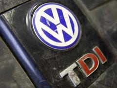 German Court Rejects Case Seeking Compensation For Volkswagen Owners
