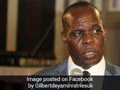 Britain Extradites 'Miracle Baby' Pastor To Kenya