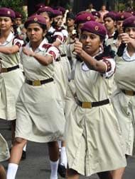 Sainik Schools: अब 27% सीटें OBC छात्रों के लिए होंगी रिजर्व, जानें- कब से लागू होगा ये नियम