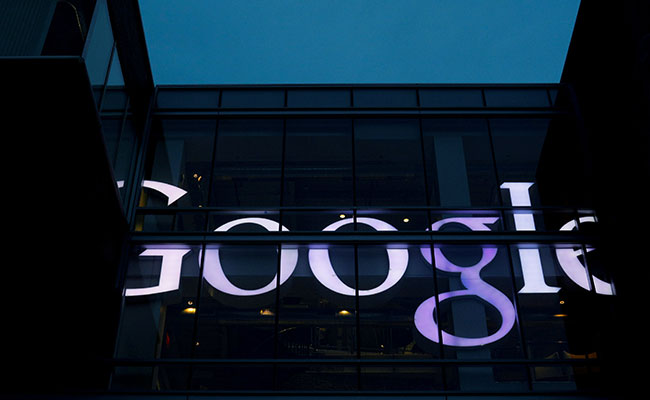 Google Tests Publishing Tech Similar To Snapchat: Report