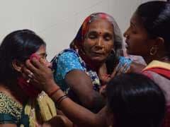 Updates: 63 Children Die In Gorakhpur Hospital, Oxygen Vendor Raided